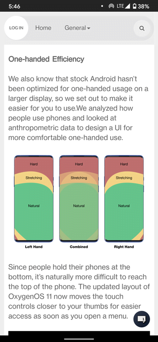 oneplus-one-handed-usage