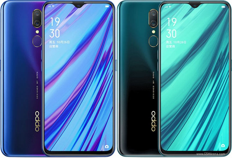 Oppo rolling out stable Android 11 (ColorOS 11) update to users of the Oppo A9