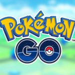 [Update: Oct. 25] Pokemon Go & GO Battle League known issues & their current status: Resolved, under investigation, & more