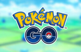 [Update: Jun. 15] Pokemon Go & GO Battle League known issues & their current status: Resolved, under investigation, & more