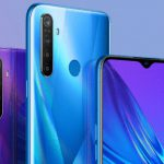 Realme 5, Realme 5s Realme UI 2.0 (Android 11) update not on cards & same goes for devices not included in initial roadmap, confirms OEM