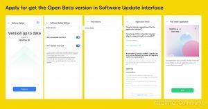 realme-7-pro-realme-ui-2.0-android-11-open-beta