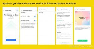 realme-7i-android-11-realme-ui-2.0-early-access-program