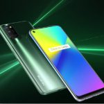 [Update: Re-opened] Realme 7i Realme UI 2.0 (Android 11) Open Beta update releases; Early access opens up for Realme C15 Qualcomm Edition
