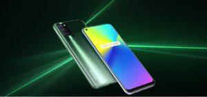 realme-7i-realme-ui-2.0-android-11-featured