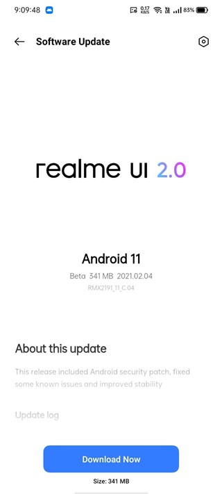 realme-narzo-20-android-11-beta