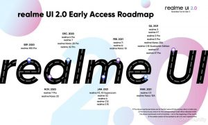 realme-ui-2.0-early-access-timeline