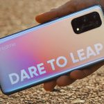 [Update: Stable rolling out] Realme X7 Pro 5G Realme UI 2.0 (Android 11) public beta update goes live
