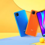 Xiaomi Redmi Note 9 & Redmi 9 video & audio mismatch bug gets official acknowledgement, fix in the works