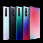 [Stable rolling out] Oppo Find X2 Neo finally bags Android 11-based ColorOS 11 Beta ahead of stable build in March