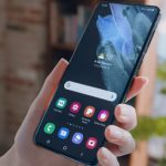 Samsung Galaxy M51 One UI 3.1 update begins rolling out in the US