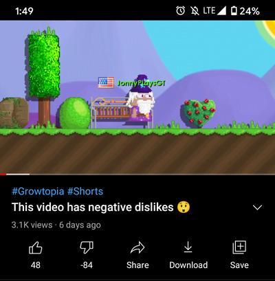 youtube-negative-dislikes-sample