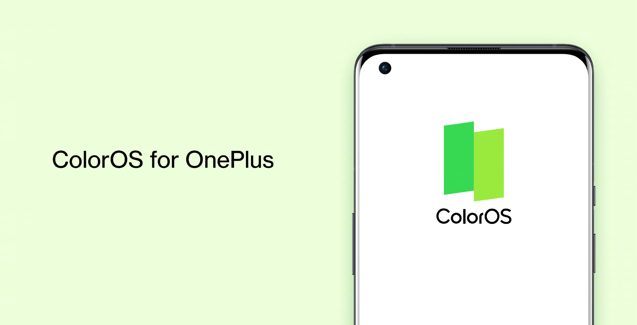 [Poll results out] Will OnePlus' switch to ColorOS in China affect OxygenOS update timelines?