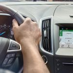 [Updated] Ford investigating Sync 3 Android Auto's incoming phone call issue, official workaround available