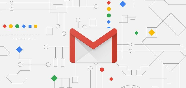 Gmail signature image/logo broken for some users, issue escalated (possible workaround inside)