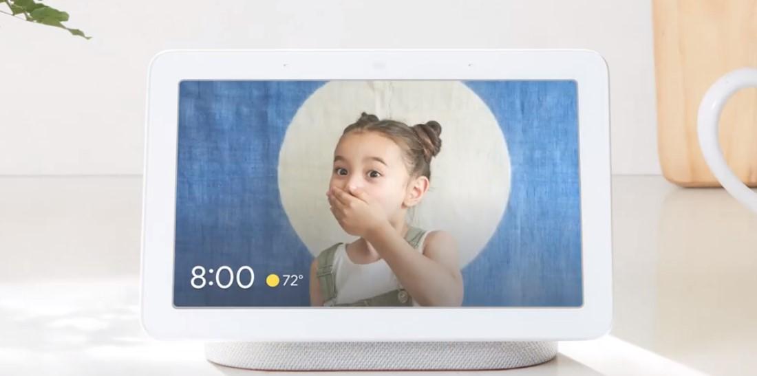 [Update: Mar. 31] Google Nest Hub smart display no sound issue gets acknowledged, currently under investigation (workaround inside)
