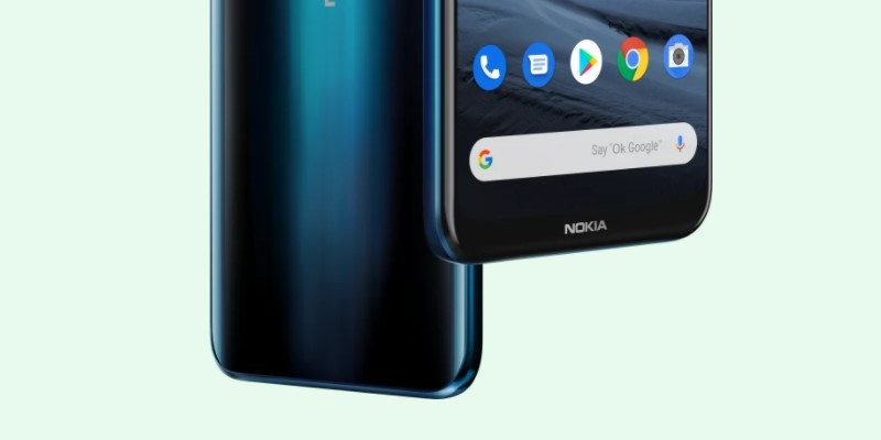 [Update: Sep. 20] Nokia Android 12 update tracker: List of eligible or supported devices, release date, & more