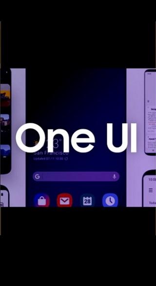 verizon Galaxy A12 recieves Android 11