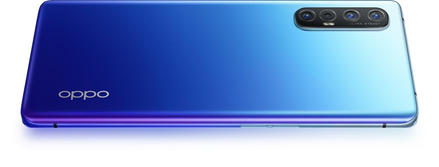 [Update: Live in UK] Oppo Find X2 Neo finally bags stable ColorOS 11 (Android 11) update