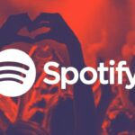 Spotify Autoplay not working on Android issue under investigation
