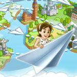 [Updated]  Telegram reportedly looking for advertisers to reinforce its rapid expansion