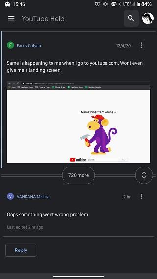 YouTube-oops-something-went-wrong-error