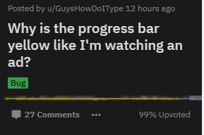 YouTube-progress-bar-yellow