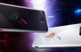 Some Asus ROG Phone 5 users say slow charge feature does not work, but here's what's happening