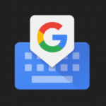 [Updated] Gboard latest update reportedly causing lags, freezes, & input delays on Google Pixels & other devices (workaround inside)