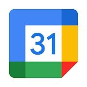 google-calendar-app-logo
