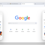 Chrome Apps support on Chrome OS, Windows, Mac & Linux soon coming to an end: Here's what you should know
