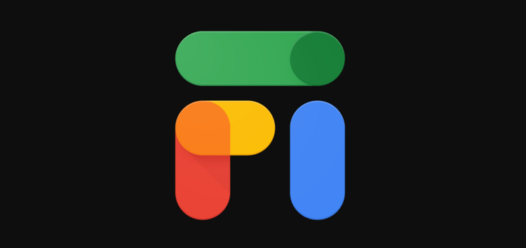 Google Fi incoming calls & texts issue with Visible carrier reportedly a known problem