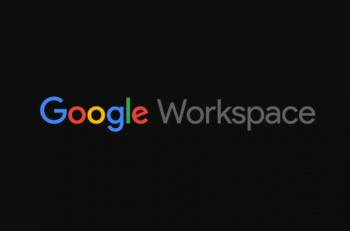 google-workspace-inline