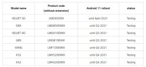lg-android-11-update-schedule