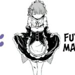 [Updated] MangaDex hacked: Service to remain offline for 2+ weeks until v5 releases (potential alternatives inside)