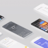 MIUI 12 or MIUI 12.5 bloatware can now be removed directly from browser, thanks to MIUIes ADB tools