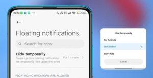 miui-12.5-update-notifs