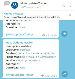 motorola-edge+-plus-android-11-update
