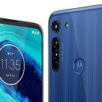 Motorola Moto G8 & Moto G8 Power Android 11 stable update begins rolling out
