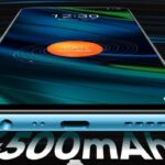 Realme Narzo 20 Pro Realme UI 2.0 (Android 11) update triggered slow charging speed a known problem; battery woes also reported