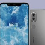 [Update: Nokia 2.4 too] Nokia 8.1 Android 11 update triggers network, WiFi, & fast charging issues