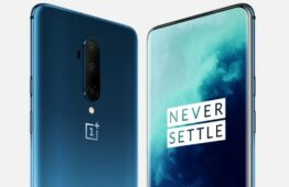 Some OnePlus 7 & 7 Pro users reporting poor haptics issue post OxygenOS 11 (Android 11) update