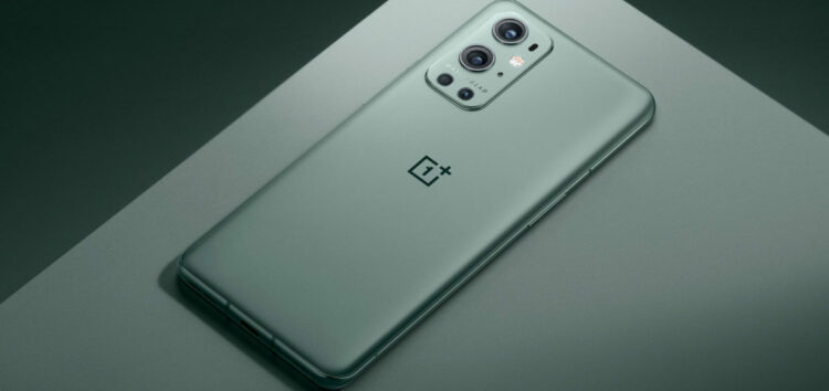 OnePlus acknowledges 'no notification issue on Gmail app' on OnePlus 9 Pro (workaround inside)