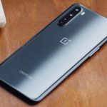[Re-released] OxygenOS 11 (Android 11) rollout for OnePlus Nord paused but will continue after some bug fixes, confirms staff member