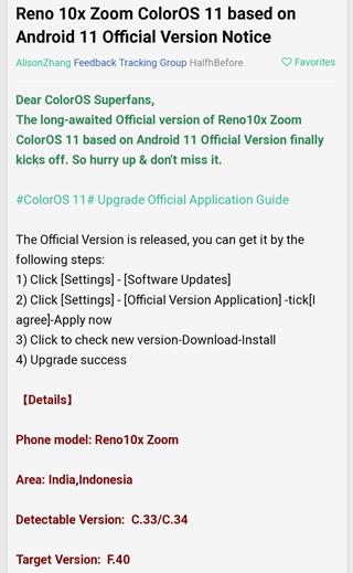 oppo-reno-10x-zoom-coloros-11-android-11