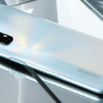 Realme 7 Realme UI 2.0 (Android 11) Open Beta update releases
