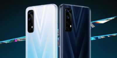 [Update: Open Beta rolling out] Realme Narzo 20 Pro Realme UI 2.0 (Android 11) Open Beta application opens up - PiunikaWeb