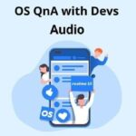 Realme devs talk about Oppo Lab ringtone in Realme UI 2.0, Dual-mode audio, Bass boost, Dolby Atmos, Real Sound Technology, & more