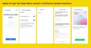 realme-ui-2.0-android-11-realme-narzo-20-pro-open-beta
