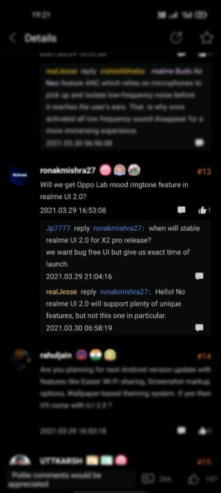 realme-ui-2.0-features-audio